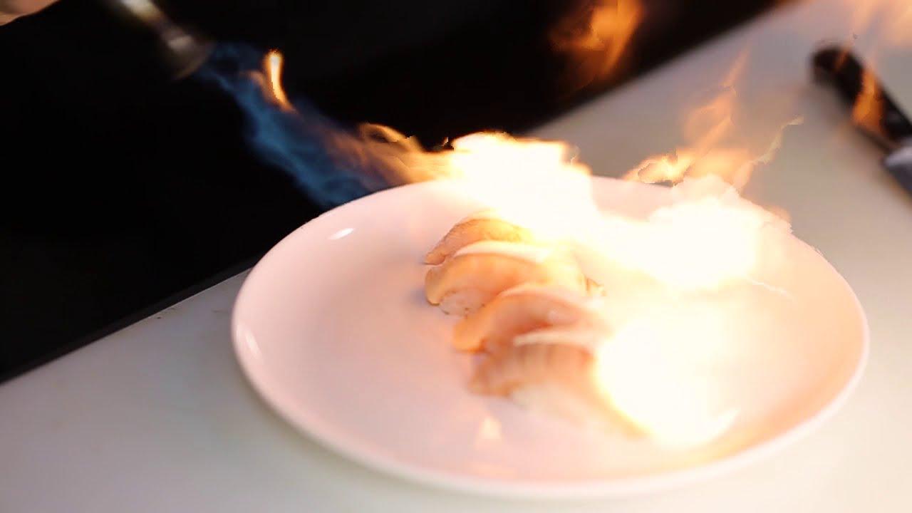 Itiban Culinária Japonesa