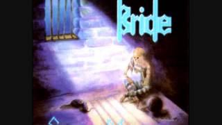 Bride - Evil Dreams