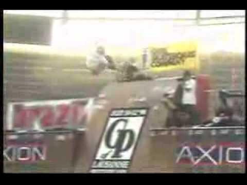 Time Machine Series I-IV (Skateboarding)