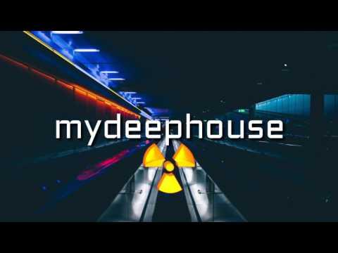 Mandragora & Devochka - Aladin (Helio Kiyoshi & Hustike Remix)