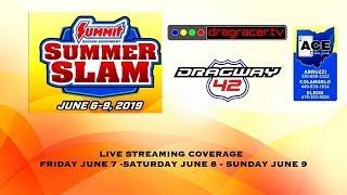Summit Summer Slam   Friday