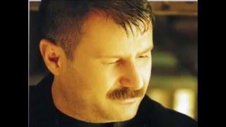Azer Bülbül - Ayrılık Ölümden Zormuş