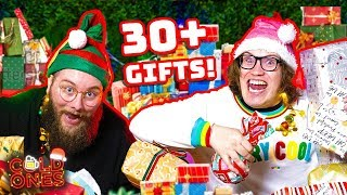 epic-present-haul-over-30-gifts