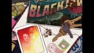 Blackjaw - Anticlimax (Full Album)