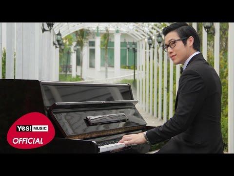 พยายามไม่คิด : Hon ฮอน | Official MV