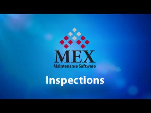 Preventative Maintenance Inspections