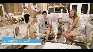 видео Покупаем безопасно мебель через интернет