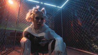 Nasty Noona - New Ricks (Official Music Video)