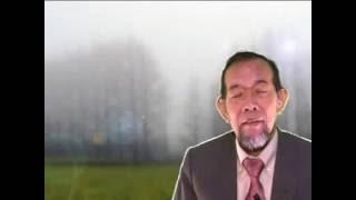 Video Metode Al Barqy - Metode Cepat Bisa Baca Al Quran download MP3, 3GP, MP4, WEBM, AVI, FLV Juni 2018