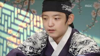 Video Dong Yi, 51회, EP51, #05 download MP3, 3GP, MP4, WEBM, AVI, FLV Maret 2018
