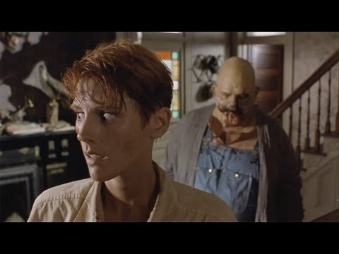 Official Trailer: Night of the Living Dead (1990)