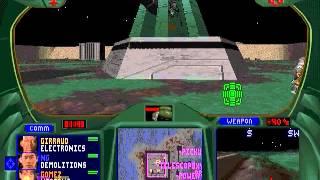 ADG Episode 115 - Terra Nova: Strike Force Centauri