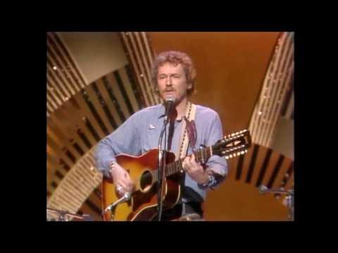 Gordon Lightfoot - Sundown (1974)