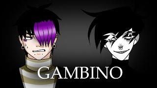 Gambino - meme/remake (Collab with Alex Ganbi)
