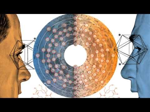 08 Beat Inc. - Just Remember (Om Unit Remix) [Original Cultures]