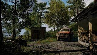 Far Cry 4 - GTX 770 - 60fps 1080p