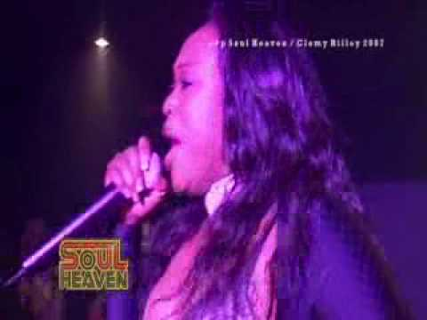 WONDERFUL BY TERRY HUNTER FEATURING TERISA GRIFFIN