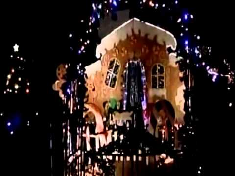 a led zeppelin christmas - Led Zeppelin Christmas