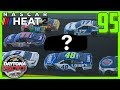 THE GREAT AMERICAN RACE! |1/36| NASCAR Heat 2 Career Mode S4. Episode 95