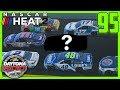 THE GREAT AMERICAN RACE! |1/36| NASCAR Heat 2 Career Mode S4. Episode 95