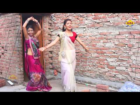 New Song Bhojpuri    Patar Piyawa Mor    Alka Bhojpuri