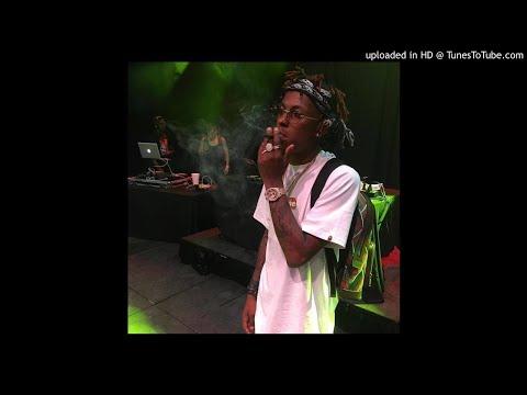 "[FREE] RICH THE KID X NAV Type Beat 2019 – ""SINK"" |Free RAP Type Beat| TRAP Instrumental 2019"