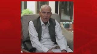 Zinda Log_ General Nasir Ahmad Shaheed (Urdu) - Part 1