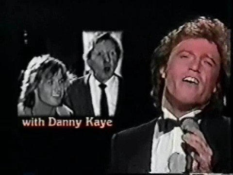 Salute to Andy Gibb Show / Bee Gees Interview