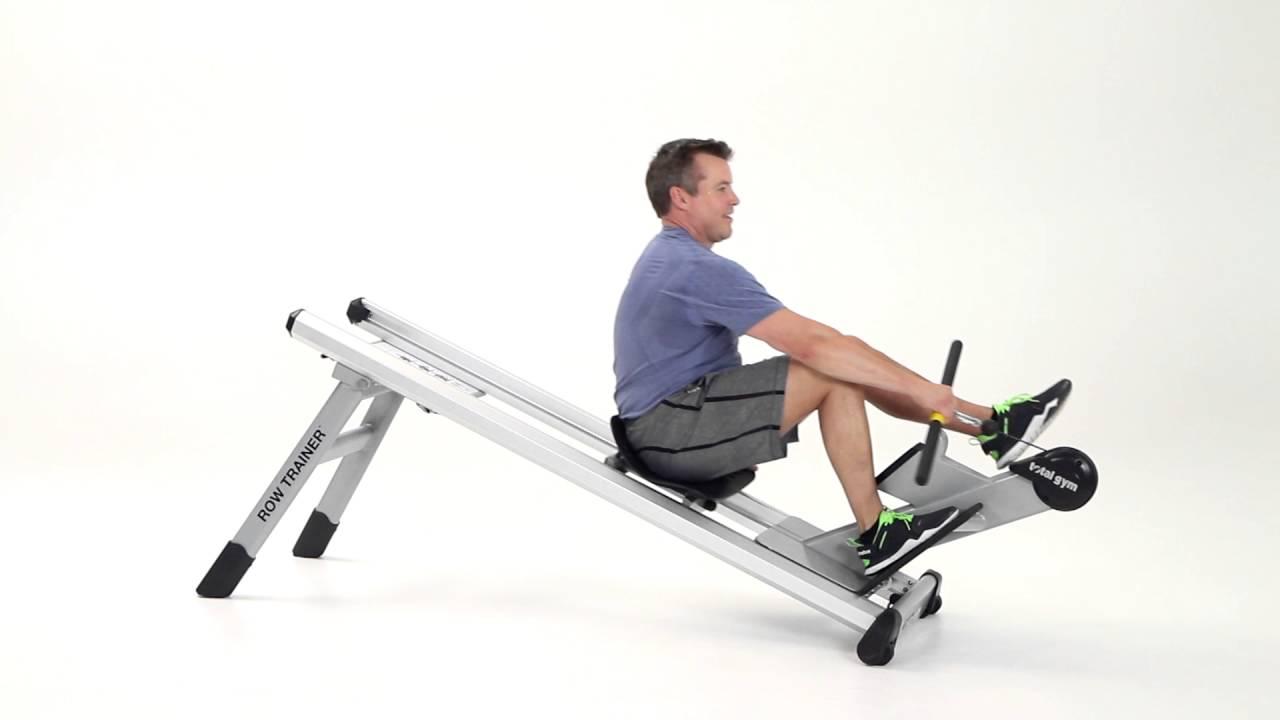 Arm workout machine infomercial eoua