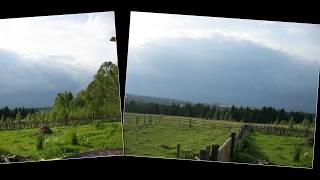 Природа Пермского края-Ильинского района//Nature of the Perm kraya-Ilyinsky district(, 2016-05-12T16:19:05.000Z)