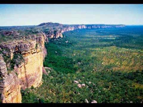Windjana Spirit Of The Kimberley
