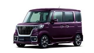 Mazda Flair Wagon #Mazda #Flair #Wagon #newcar