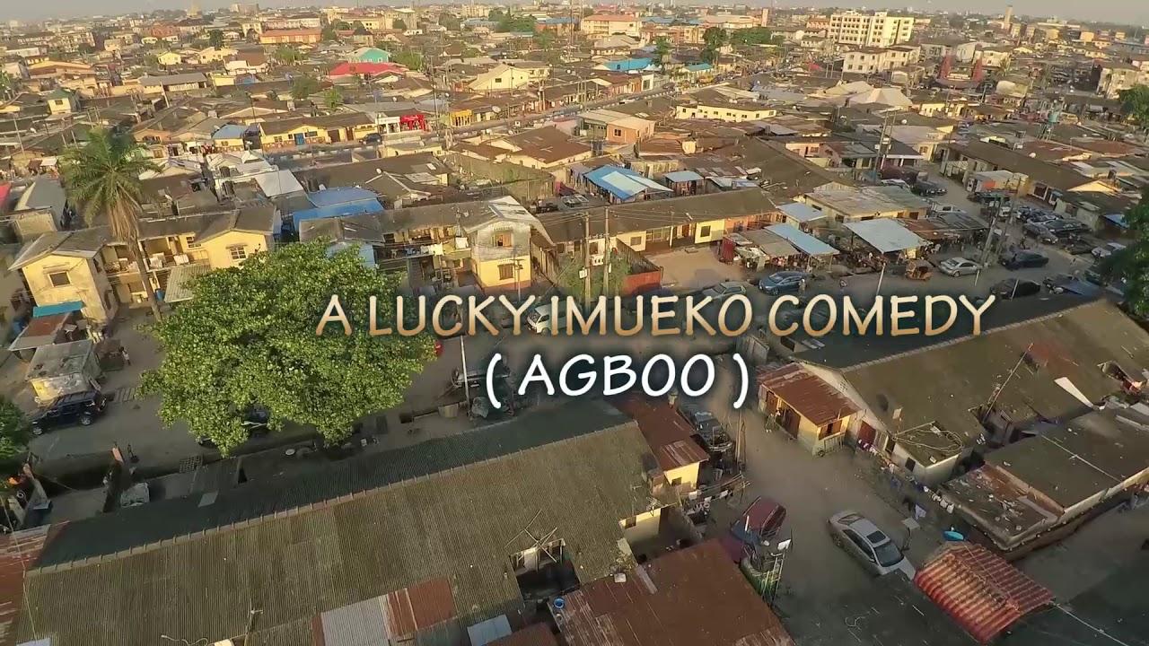 Download AGBOO JEDI JEDI