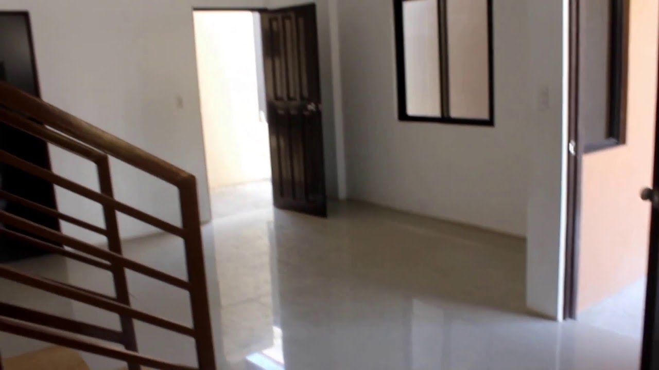 house and lot for sale near tagaytay and manila | best designed