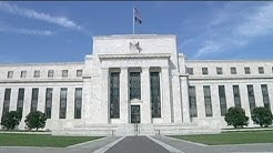 Fed to keep buying bonds