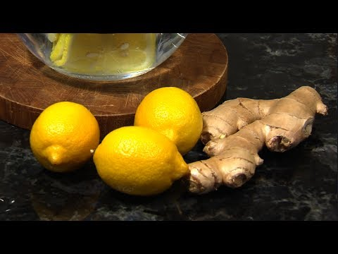 How to Manage Chemotherapy Symptoms Through Food | Dana-Farber Cancer Institute