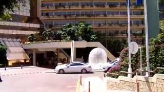 Four Seasons Hotel Limassol, HD глазами туриста.Видео обзор одного из лучших отелей Кипра(Four Seasons Hotel Limassol, HD глазами туриста.Видео обзор одного из лучших отелей Кипра. Новое видео об отдыхе на Кипре..., 2015-05-06T03:48:34.000Z)