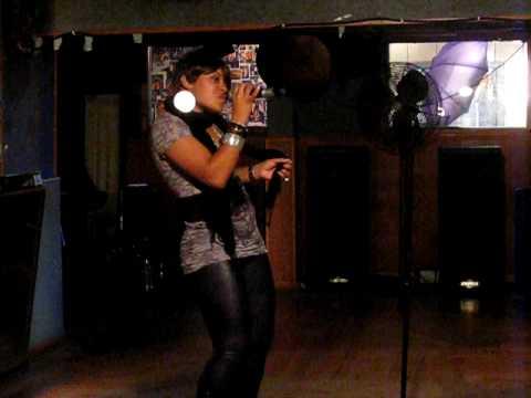 Manny's Karaoke