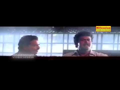 Hit Song | Anthikkadappurathoru | Chamayam | Malayalam Film Song
