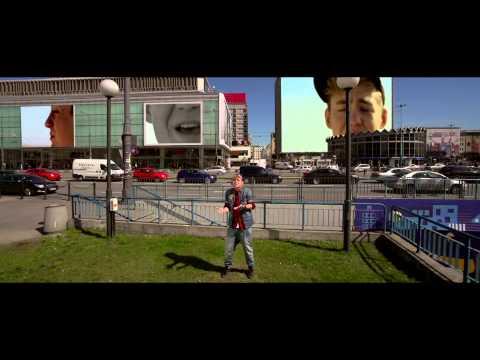 Mateusz Matti Jakubiec - Niebo za nami (Official Music Video)
