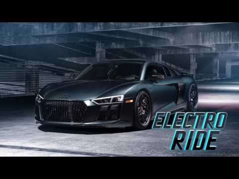 Car Music Mix 2017 - Electro & House Bass Music Mix 2017 - Best Bass Boosted Music Mix 2