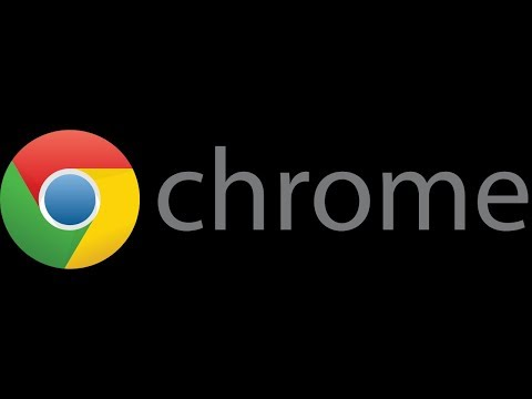 How To Download And Install Google Chrome Portable On Windows