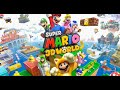 Download Super Mario 3D World For PC(FAST SUPER EASY!!)|2017