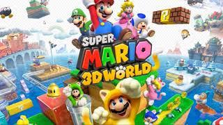 Download Super Mario 3D World For PC FAST SUPER EASY 2017