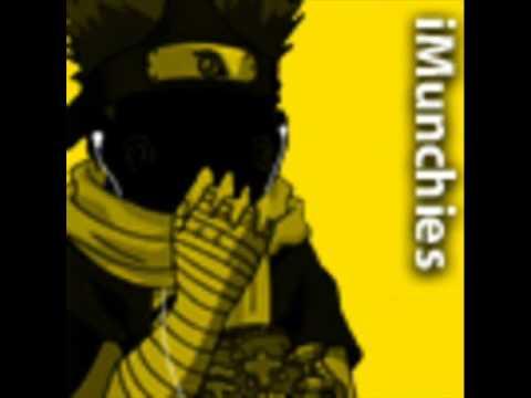 Naruto Ipod  Songs