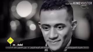 (2) ميمز العرب: لماذا نحن هنا؟ سؤال صعب