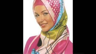 Turbanlı Kadınlar