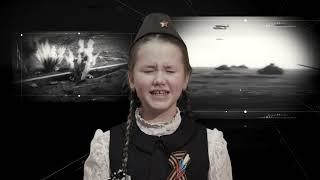 Бовырина Алина, Кстовский район, МБОУ СШ 3
