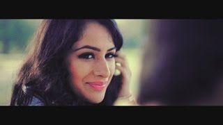 Sohni Jehi  - Jind Athwal || Hope of Love || Panj-aab Records || Punjabi Romantic Song 2016