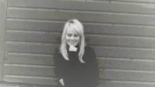 Aimee Anne Duffy Mercy